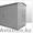 Комплектные трансформаторные подстанции КТП,  КТПН #239242