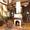 Проектирование зданий и сооружений #902800