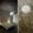 Электромонтажные работы,  установка люстр,  монтаж проводки,  светового оборудовани #262755