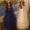 Свадебные куклы #1035863