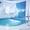 Бани и сауны в Костанае | Сауна «Лед». Цены,  фото,  адреса,  телефон #1098522