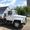 Самосвал с трех сторонней разгрузкой на шасси ГАЗ-33098 #1195608