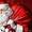 Заказ Деда Мороза в Костанае. #1198102