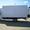 Удлиненный изотермический фургон Газель NEXT A21R32 #1209650