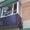 окна  пластиковые, обшивка балконов,  #1275497