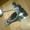 Продам педаль на бас барабан PEARL P-2000 C #1277159