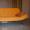 Продам раскладной диван #1318918