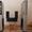 Продам плазменную панель THOMSON и домашний кинотеатр BBK #1319097