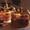 Видео,  фото съёмка крещения и венчания Костанай. #1324275