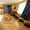 1- комнатаная квартира БИЗНЕСС- класса,  в новом доме=  #1507009