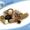 Печенье,  сушки,  мармелад,  зефир оптом #1546839
