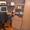 Продам компьютерный стол и шкаф #1546191