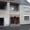 Коттедж в п.Мичурино. возможна ипотека #1541736
