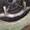 Двигатель Урал-375 #1579047