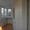 Пластиковые балконы в Костанае #1614558