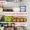 Ремонт холодильников,  морозильников,  на дому г.Костанай. #1247070