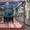водогрейные твердотопливные котлы на биотопливе #1632446
