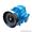 Счетчик ППО 40 для жидкости и топлива #1640321