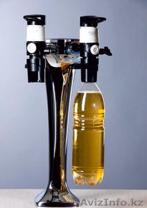 Пивные кеги и пивное оборудование - Изображение #2, Объявление #1644419