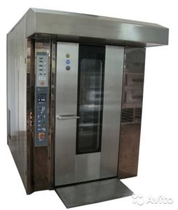 Хлебопекарное оборудование в  Костанае - Изображение #2, Объявление #1654530