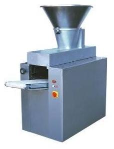 Хлебопекарное оборудование в  Костанае - Изображение #8, Объявление #1654530