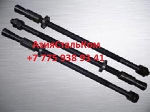 Анкерные фундаментные болты в Костанае - Изображение #1, Объявление #1659883