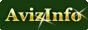 Казахстанская Доска БЕСПЛАТНЫХ Объявлений AvizInfo.kz, Костанай