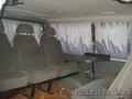ГАЗ 2217 Соболь баргузин - Изображение #2, Объявление #51804