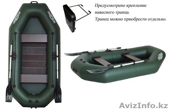 доставка лодок из украины в россию