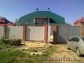 Продам коттедж в г.Челябинск
