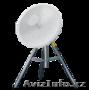 телекоммуникационное оборудование Ubiquiti RocketDish 5G30