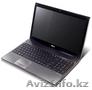 Продам Acer 5741G