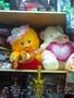 распродажа детского товара