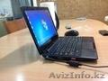 Продам Нетбук Acer Aspire One 722c, На гарантии