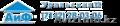 Газовые котлы двухконтурные настенные «Immergas»