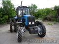узкие диски проставки и шины для тракторов