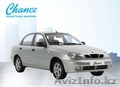 Автомобиль легковой Chance 1.5 (седан/хэтчбек)