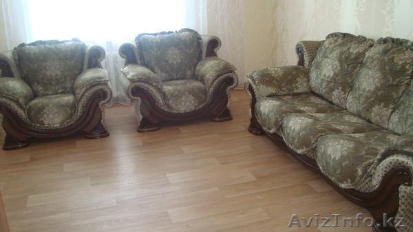 мебель мягкая в костанае фото