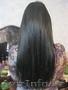 Наращивание волос г.Костанай