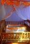 Продаю детскую кроватку!срочно!