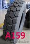 """Китайские грузовые шины на бренд """"Yatone"""" - Изображение #3, Объявление #929573"""