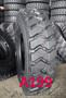 """Китайские грузовые шины на бренд """"Yatone"""" - Изображение #2, Объявление #929573"""