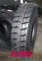 """Китайские грузовые шины на бренд """"Yatone"""" - Изображение #5, Объявление #929573"""