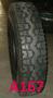 """Китайские грузовые шины на бренд """"Yatone"""" - Изображение #6, Объявление #929573"""