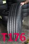 """Китайские грузовые шины на бренд """"Yatone"""" - Изображение #7, Объявление #929573"""