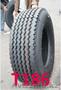 """Китайские грузовые шины на бренд """"Yatone"""" - Изображение #8, Объявление #929573"""