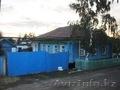 Продаю дом в Затобольске(5 км от Костаная)