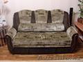 Продам диван+2 кресла