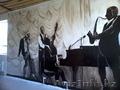 Роспись стен,  потолков,  колон. Реставрация картин. работа с выездом.