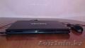 Ноутбук Toshiba Satellite A665-S6089